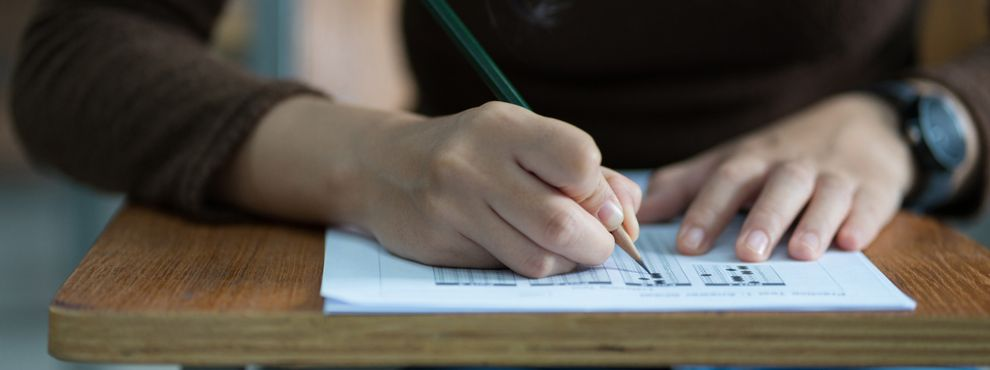 9 tips to prepare and conquer the MCAT exam