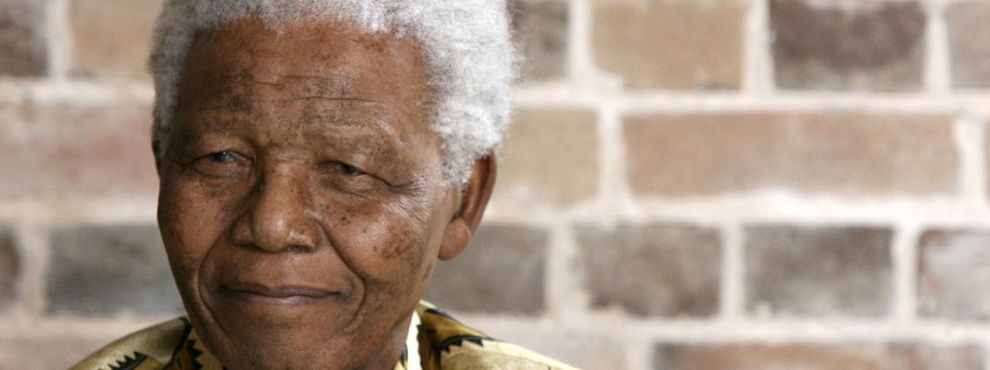 How Nelson Mandela impacted global education