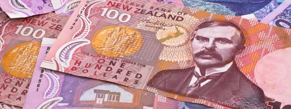 Studying in New Zealand: Is the cost of living affordable?