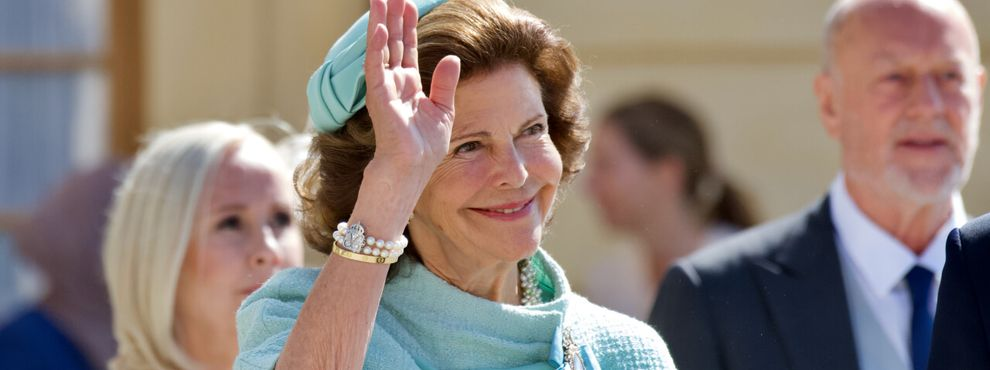 Weekly news roundup: Queen Silvia Nursing Award opens for 2021 entries