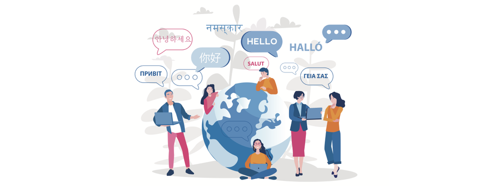 Which languages are the hardest to learn?