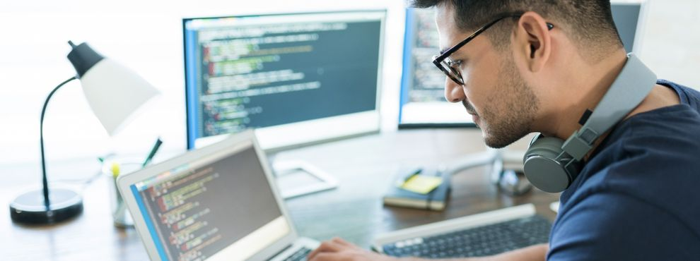 10 Computer Science Masters you can study in Ireland