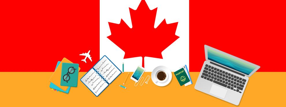 12 things I wish I knew before studying in Canada