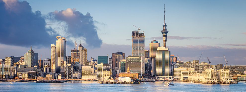 15 high paid jobs in New Zealand you need to consider