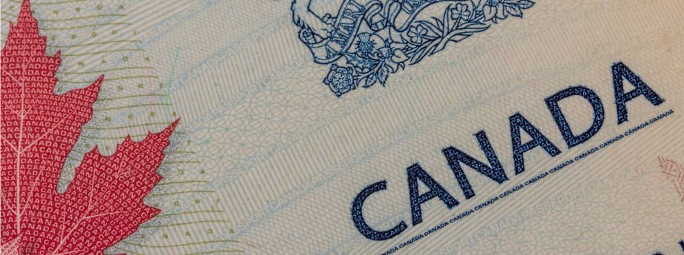 Which Canadian student visa do I need?