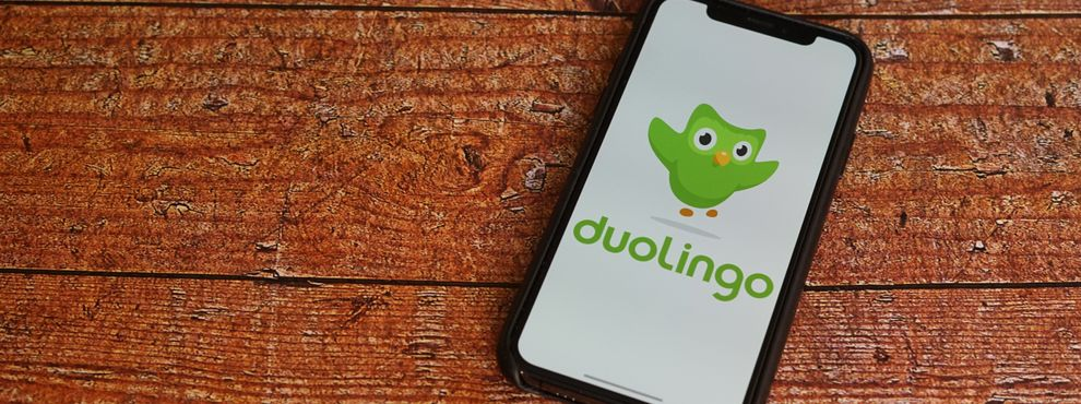 10 MUSTS to prepare properly for the Duolingo English Test