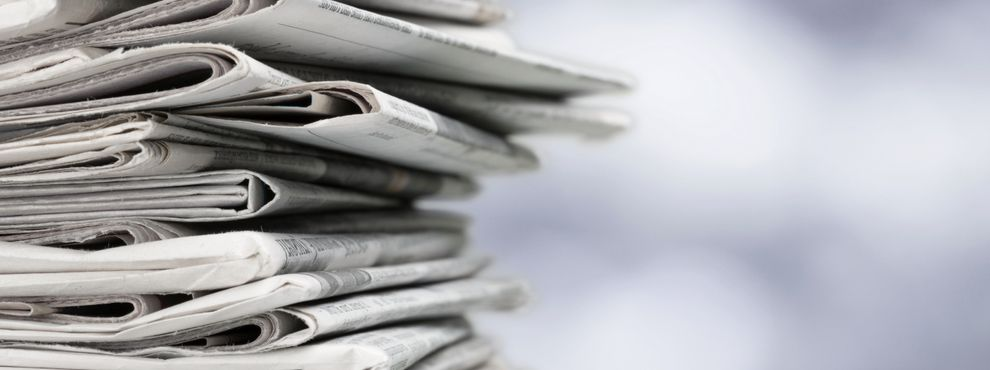6 of the best student newspapers in the UK
