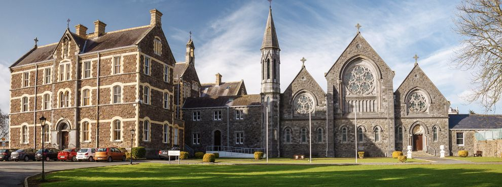 6 reasons why international students should study at Waterford Institute of Technology