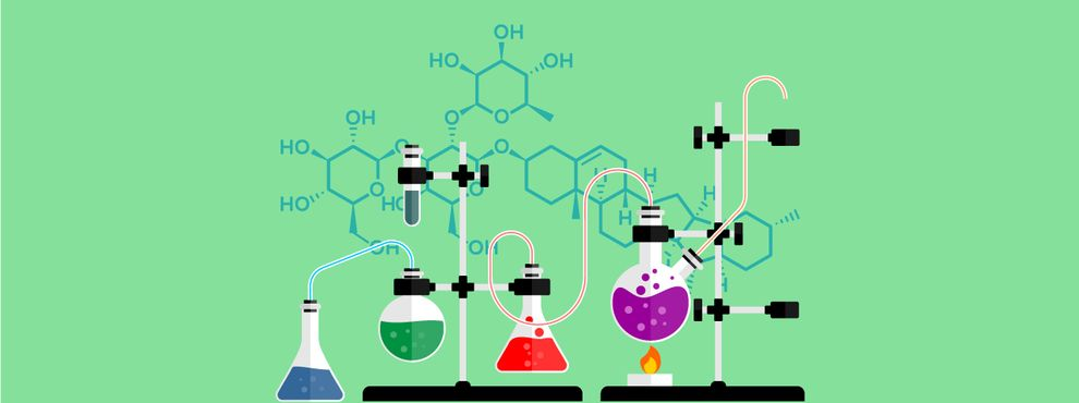 7 fantastic universities to study Chemistry abroad