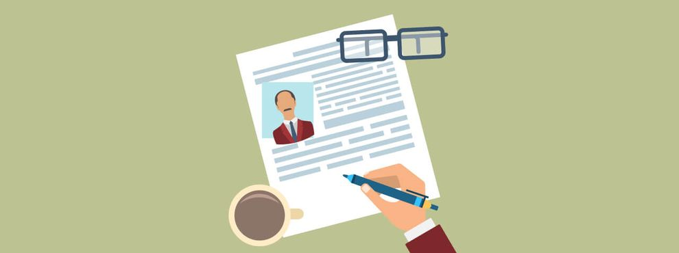 8 do's and don'ts for writing a winning CV