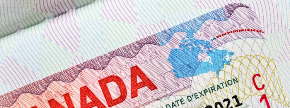 Weekly news roundup: Canada students defer to 2022 after visa delays