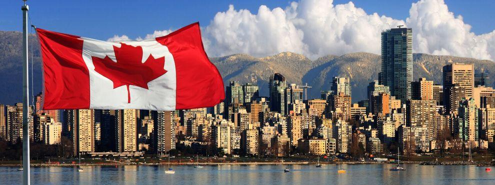 9 Canadian traditions you should know about