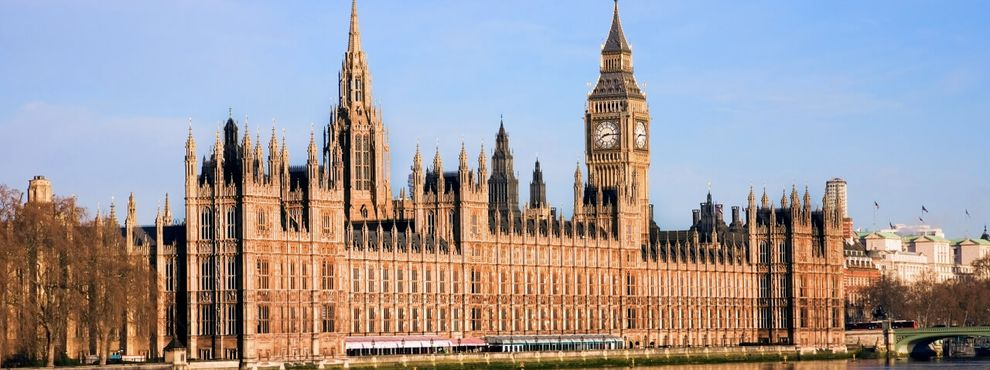 Augar review spells out direction of UK HE reform