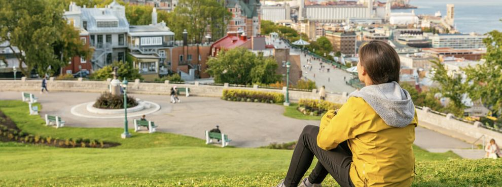 Can backlogs affect your Canada study abroad plans? (The complete guide)