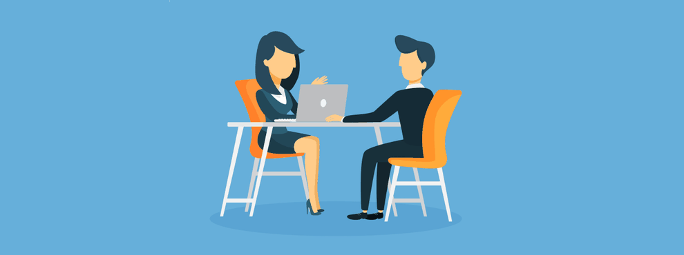 How To... Negotiate for a part-time job