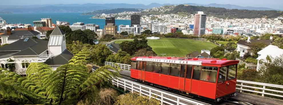 How to study in New Zealand without IELTS (including world-leading universities!)