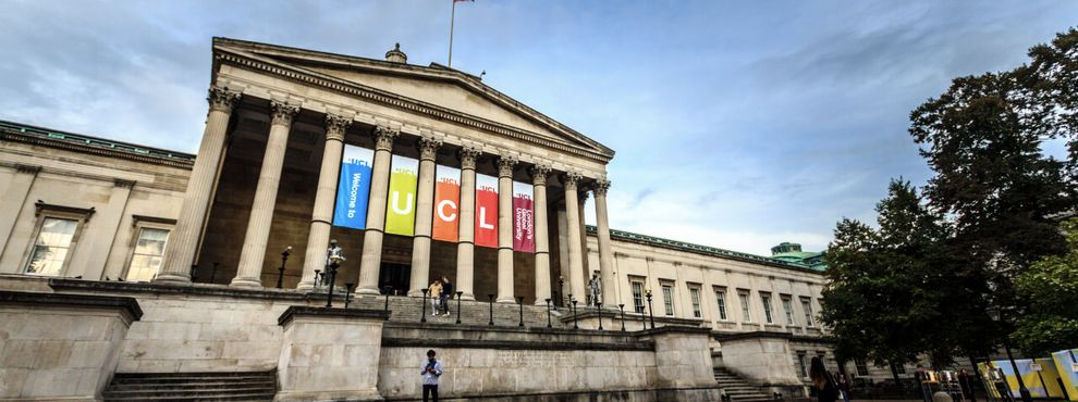 In-person teaching at UK universities set for major disruption in 2021