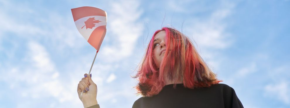 Is it possible to study in Canada without IELTS?