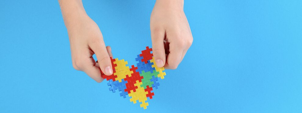 Managing university as an autistic student: useful resources