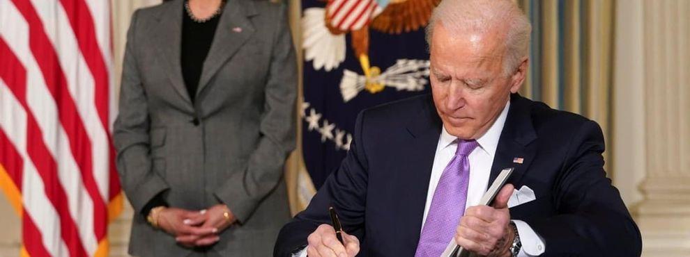 News roundup: President Biden revokes key Trump proposal regarding international students in the US