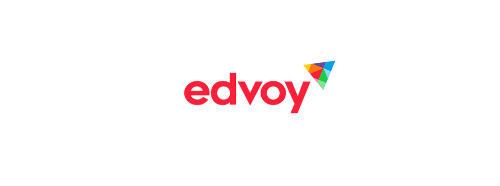 [Press release] Edvoy launches its free online platform in South Asia helping students study abroad