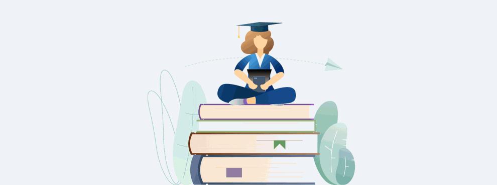Studying undergrad abroad vs studying postgrad abroad