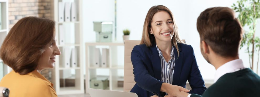 The international student's guide to acing your job interview