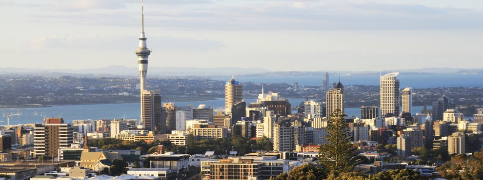 The top MBA Colleges in New Zealand that will skyrocket your career