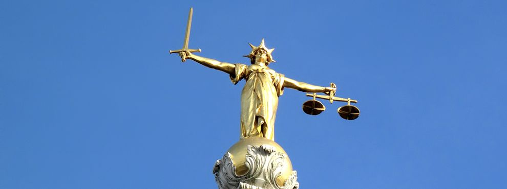 Top cities to study law in the UK