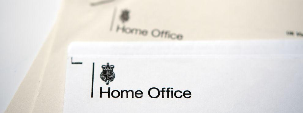 UK opens new Graduate Visa Route