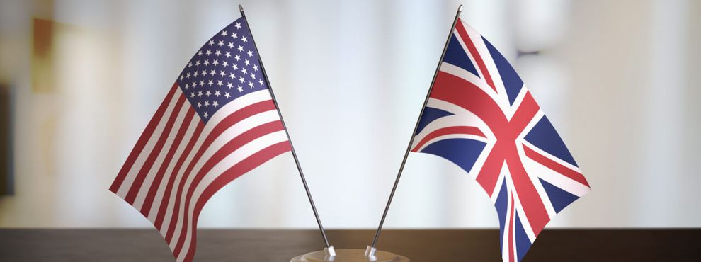 UK vs US universities, which should you choose?