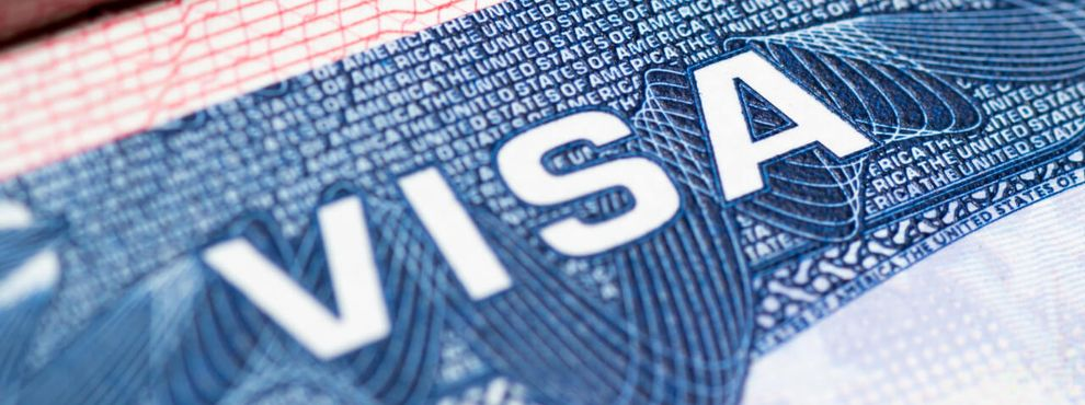 US lift travel restrictions for international students