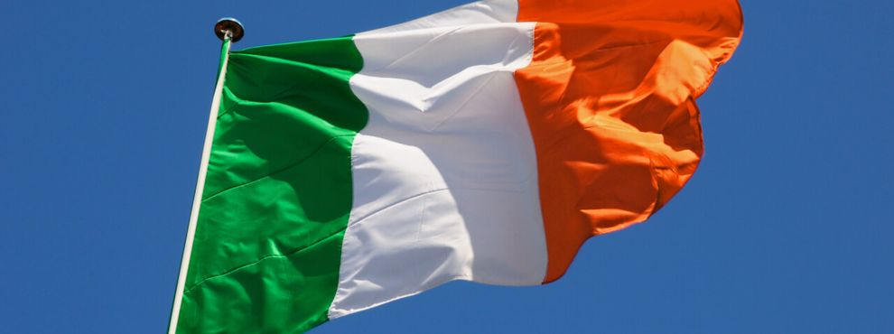 Weekly news roundup: UK launches Erasmus replacement, and Ireland reveal HE strategy