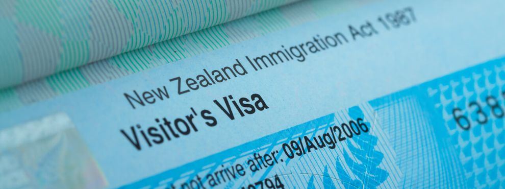 Weekly news roundup: Universities UK warn against research funding cuts, and NZ halt visa applications