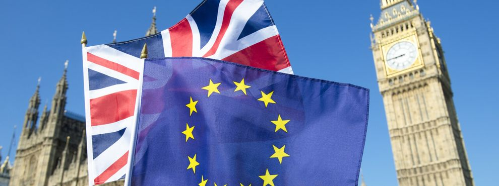 What do the new Brexit rules mean for international students?