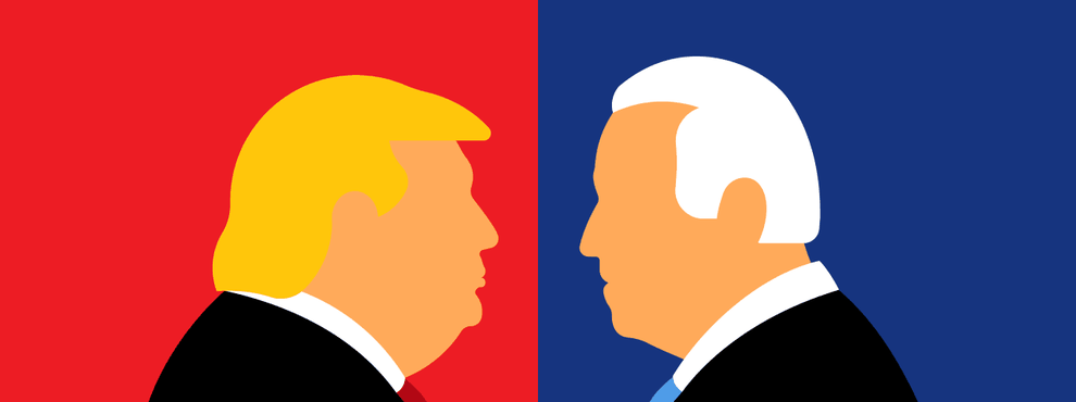 What will Biden and Trump do for students?
