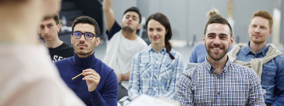 What's the difference between an MBA and an MSc?
