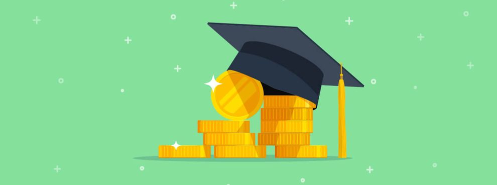 Which degrees make the most millionaires?